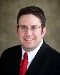 Michael J. Sherrow, M.D.